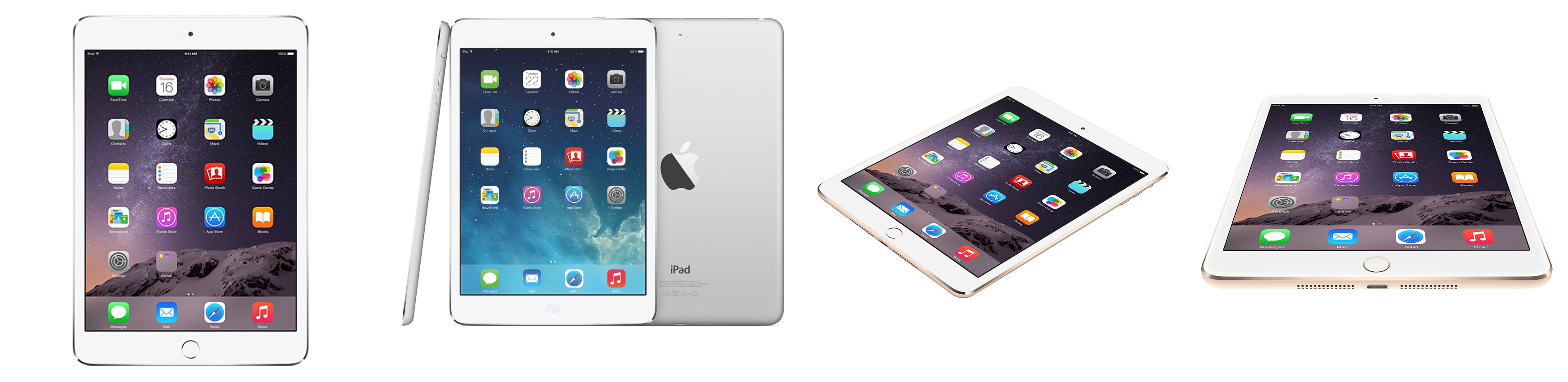 apple-ipad-air-2-wi-fi-cellular-16gb-silver-0593-983335-1-horz
